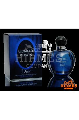 Парфюмированная вода Christian Dior Poison Midnight
