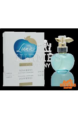 Туалетная вода Nina Ricci Luna 80 ML