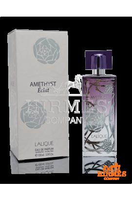 Парфюмированная вода Lalique Amethyst Eclat 100 ML