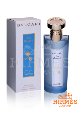 Парфюмированная вода Bvlgari Eau Parfumee Eau The Bleu 150 Ml
