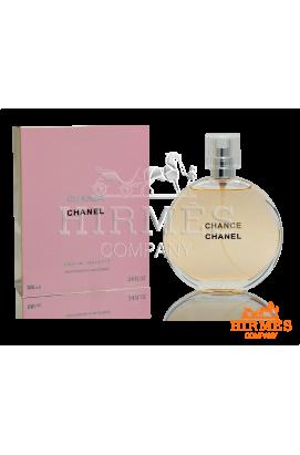 Туалетная вода Chanel Chance 100 Ml