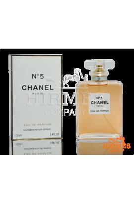 Парфюмированная вода Chanel N5