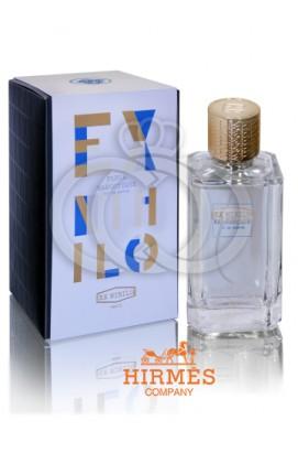 Парфюмированная вода Ex Nihilo Fleur Narcotique 100 ML
