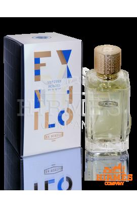 Парфюмированная вода Ex Nihilo Vetiver Moloko 100 ML