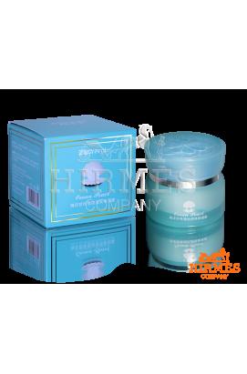 Премиальный крем для лица с морским комплексом и жемчужной пудрой Ocean Pearl Moisturizing Cream