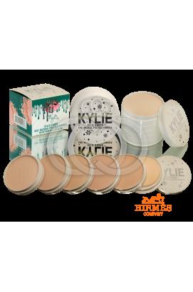 Пудра Kylie 5 в 1