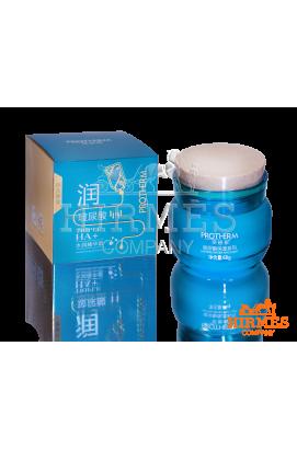 Увлажняющий крем с тройной гиалуроновой кислотой Protherm Triple HA+