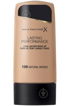 Крем тональный Max Factor