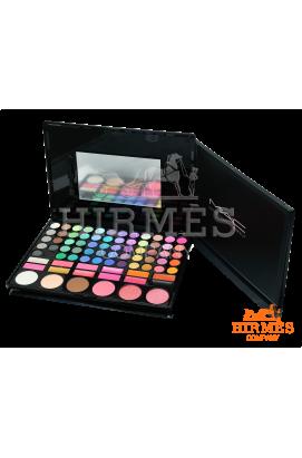 Палитра для профессионального макияжа Mac P7803